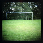 Title : Dennevy 2018 - Football 1 - Octore 2004. Camera : Diana 151 - 4x4.  Max. Print Size : 6000x6000 pixels (24'x24' - 60x60 cm.) Author : Pascal Labrouill?re  Views: 1633 Date: 20.09.04 800x800 (725.6 KB)
