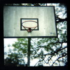 Title : Dennevy 2018 - Basketball 2 - Octore 2004. Camera : Diana 151 - 4x4.  Max. Print Size : 6000x6000 pixels (24'x24' - 60x60 cm.) Author : Pascal Labrouill?re  Views: 1682 Date: 20.09.04 800x800 (622.7 KB)