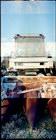 Title : Moissonneuse, de face, chez Duranthon, Fourques/Garonne, Decembre 2004. Camera : Agfa Click - 6x6.  Max. Print Size : 7119x17736 pixels (71x177 cm.) Author : Pascal Labrouill?re  Views: 2253 Date: 27.12.04 800x1993 (1.5 MB)