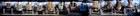 Title : Les tracteurs, chez Duranthon, ? Fourques/Garonne. Camera : Diana clone 'RiderDigest' - 4x4. Max. Print Size : 45997x5539 pixels (459x55 cm.) Author : Pascal Labrouill?re  Views: 1492 Date: 27.12.04 6643x800 (5.1 MB)