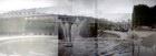 Title : Jardins du Palais Royal, Paris, Juillet 2004. Camera : Diana Clone  'RiderDigest' - 4x4 Max. Print Size : 16400x6000 pixels (64'x24' - 164x60 cm.) Author : Pascal Labrouill?re  Views: 1511 Date: 13.07.04 2187x800 (1.2 MB)