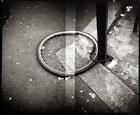 Title : La roue de la rue de Clignancourt, Paris, Fev. 2005. Camera : BENCINI - Koroll  Max. Print Size : 7300x6000 pixels (73x60 cm.) Author : Pascal Labrouill?re  Views: 1327 Date: 01.02.05 973x800 (757.3 KB)
