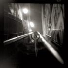 Title : Montmartre, escaliers, Paris, Janvier 2005. Camera : Diana 151(3) - KODAK Portra 400 VC (p?rim?e 07/2001) Max. Print Size : 6000x6000 pixels (24'x24' - 60x60 cm.) Author : Pascal Labrouill?re  Views: 1411 Date: 07.01.05 800x800 (311.3 KB)