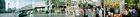 Title : F?te de Ganesh, Bd de la Chapelle, Dimanche 5 Septembre 2004. Camera : Eura Ferrania - KODAK Portra 400 UC Max. Print Size : 53829x6666 pixels (538x66 cm.) Author : Pascal Labrouill?re  Views: 2700 Date: 05.09.04 800x800 (5.1 MB)