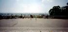 Title : Touristes, ? Montmartre, Paris, Juillet 2005. Camera : ZeroImage 6x9 - Reala 100 Max. Print Size : 10300x4986 pixels (103x49 cm.) Author : Pascal Labrouill?re  Views: 1168 Date: 18.07.05 1653x800 (929.8 KB)