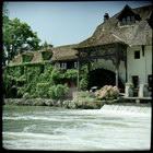 Title : Moulin de Fourges, dans le Vexin, Juillet 2005. Camera : Great Wall 6x6 - Reala100 Max. Print Size : 7100x7100 pixels (71x71 cm.) Author : Pascal Labrouill?re  Views: 946 Date: 15.07.05 800x800 (693.2 KB)