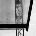 Title : Grue, cot? sud, rue de Dunkerque, Paris, Oct.2005. Camera : Polaroid Land Camera 340 - film 667 n/b Max. Print Size : 2835x2835 pixels (28x28 cm.) Author : Pascal Labrouill?re  Views: 1441 Date: 10.10.05 800x800 (263.3 KB)
