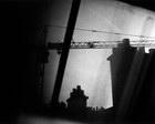 Title : Grue, cot? sud, rue de Dunkerque, Paris, Oct.2005. Camera : Polaroid Land Camera 340 - film 667 n/b Max. Print Size : 11250x9000 pixels (112x90 cm.) Author : Pascal Labrouill?re  Views: 952 Date: 10.10.05 1000x800 (356.5 KB)