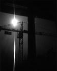 Title : Grue, cot? sud, rue de Dunkerque, Paris, Oct.2005. Camera : Polaroid Land Camera 340 - film Fuji FP100 n/b Max. Print Size : 9000x11250 pixels (90x112 cm.) Author : Pascal Labrouill?re   Views: 1091 Date: 20.10.05 800x1000 (251.2 KB)