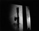 Title : Grue, cot? sud, rue de Dunkerque, Paris, Oct.2005. Camera : Polaroid Land Camera 240 - film 667 n/b Max. Print Size : 11250x9000 pixels (112x90 cm.) Author : Pascal Labrouill?re  Views: 1231 Date: 25.10.05 1000x800 (294.1 KB)