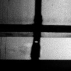 Title : Grue, cot? sud, rue de Dunkerque, Paris, Oct.2005. Camera : Polaroid Land Camera 240 - film 667 n/b Max. Print Size : 2835x2835 pixels (28x28 cm.) Author : Pascal Labrouill?re   Views: 969 Date: 25.10.05 800x800 (257.9 KB)