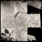 Title : Croix de pierre, cimeti?re de St Jean de Paracol, dans l'Aude, Decembre 2005. Camera : Great Wall 6x6 - Portra 400 VC Max. Print Size : 7100x7100 pixels (71x71 cm.) Author : Pascal Labrouill?re  Views: 1087 Date: 02.12.05 450x450 (71.6 KB)