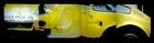 Title : La voiture jaune, Paris, Juillet 2004. Camera : Diana F - 4x4. Max. Print Size : 25000x7000 pixels (100'x28' - 250x70 cm.) Author : Pascal Labrouill?re  Views: 1411 Date: 30.06.04 2857x800 (1.1 MB)
