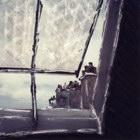Title : Rue de Dunkerque - Cot? Sud n?01 - Polaroid SX70 manipul? - Paris, Mai 2005. Camera : Polaroid SX70 - Film Time Zero. Max. Print Size : 9500x9500 pixels (95x95 cm.) Author : Pascal Labrouill?re  Views: 1288 Date: 20.05.05 800x800 (510.8 KB)