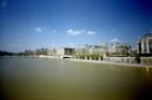 Title : Quai de Seine, vu du pont neuf, Paris, Avril 2006. camera :  'Zero Image' 6x9 pinhole (st?nop?) Max. Print Size : 10398x6932 pixels (103x69 cm.) Author : Pascal Labrouill?re  Views: 1019 Date: 05.04.06 1200x800 (699.1 KB)