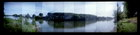 Title : Garonne, au Mas d'Agenais, Lot&Garonne, 22 Ao?t 2004. Camera : Diana Clone  'RiderDigest' - 4x4 Max. Print Size : 24000x6000 pixels (96'x24' - 240x60 cm.) Author : Pascal Labrouill?re  Views: 1254 Date: 20.08.04 3200x800 (1.8 MB)
