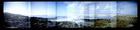 Title : Pointe de la Torche, Bretagne, Ao?t 2004. Camera : Diana Clone  'RiderDigest' - 4x4 Max. Print Size : 28000x6000 pixels (112'x24' - 280x60 cm.) Author : Pascal Labrouill?re  Views: 2273 Date: 22.07.04 3733x800 (2.1 MB)