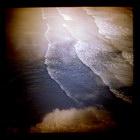 Title : Vagues, baie de Douarnenez, Bretagne, Ao?t 2004. Camera : Diana clone 'Berg?re de France' - 4x4 .  Max. Print Size : 6000x6000 pixels (24'x24' - 60x60 cm.) Author : Pascal Labrouill?re  Views: 1258 Date: 11.08.04 800x800 (484.3 KB)