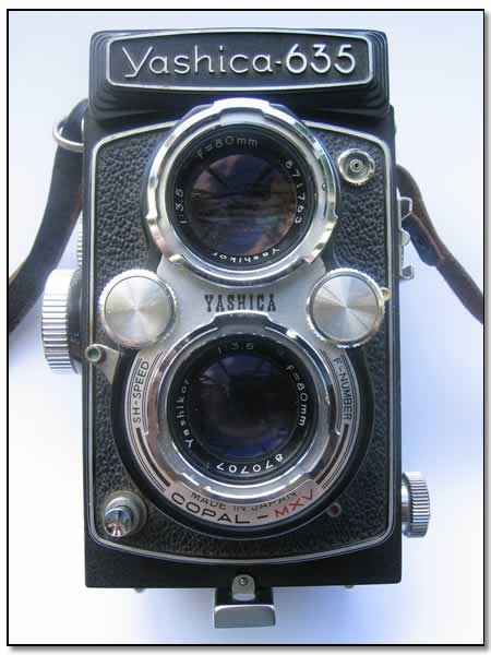 http://www.network-error.com/photo/camera/18-yashica-635.jpg